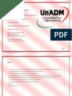 M6_U1_S2_A3_ROHL.pdf