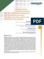 Responsabilidade_social_em_Micro_e_pequenas_e