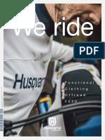 68959_HQV-Functional-Clothing-Offroad-Folder-2020-EN-ES_single-pages.pdf