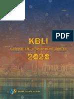 kbli-2020