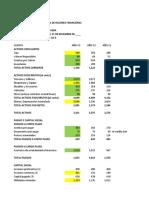 01 Ejercicio Analisis Financiero Proyecto resuelto.xlsx