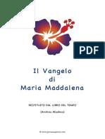Il Vangelo di Maria Maddalena.pdf