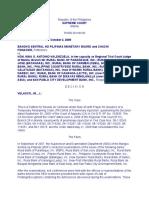 1. Monetary Board vs Valenzuela