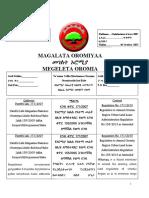 Dambii-Lak.-171-2007.pdf