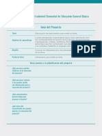modelo_de_planificación__abp__egb_elemental06