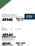 AR 65 204 E110217.pdf
