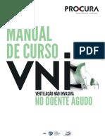 380626426-Manual-de-VNI-ventilac-a-o-na-o-invasiva-no-doente-agudo.pdf