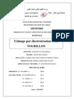 Berria-Mohamed-Faouzi.pdf
