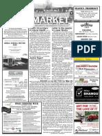 Merritt Morning Market 3481 - October 14