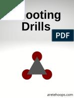 Partner_Shooting_Workouts_copy.pdf