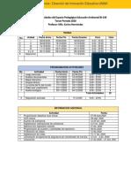 CALENDARIO DE ACTIVIDADES EDUCACION AMBIENTAL_III PAC 2020 (2)