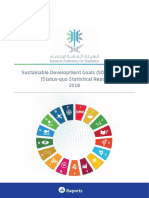 sustainable_development_goals_sdgs_in_ksa_-en