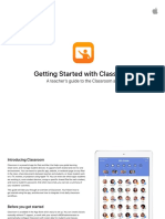 getting-started-with-classroom.pdf