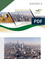 Comprehensive Waste Management Strategy for Riyadh.pdf