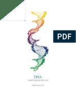 DNA.docx