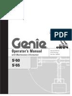 s60-s65_operators_manual