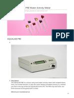 Meter-Aqualab-PRE-Brochure