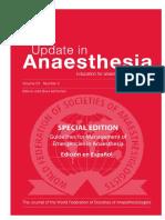 Update Espa_361ol 25-2.docx).pdf