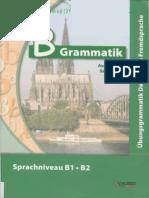 B_Grammatik.pdf