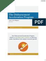 [Slides] Secretary Abad's DAP Presentation to the Senate.pdf