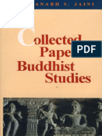 Collected Papers on Buddhist Studies_Jaini.pdf