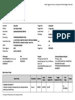 cetak_pesanan_OBC-P2005-2750659