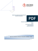 Modulo de Pensamento Geografico_ISCED