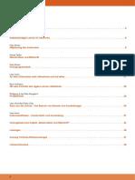 011233_mitschrift.pdf