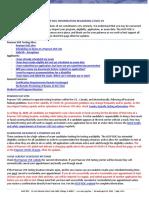 ascp-boc-covid-19-information