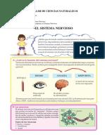 TALLER DE CIENCIAS #1 (1).pdf