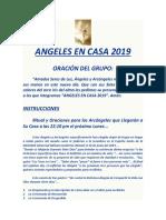 ANGELESENCASA2019-3