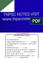 11th-New_History-Book_Back_1__41__UserUpload.Net.pdf