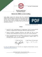 2020-10-13_AF-Italienisches-Militär-vor-dem-Landtag