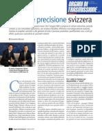 RKB_Qualità_e_Precisione_Svizzera.pdf