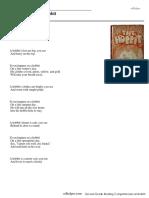 2nd-grade-reading-comprehension-worksheets.pdf