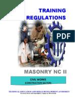 330887156-Tr-Masonry-Nc-II.docx