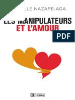 Raport d'etude sur les manipulation en amour.pdf