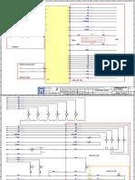 wiring_diagram_6029_727_021.de.pdf