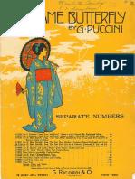 389974201-Un-bel-di-vedremo-Fa-M-Puccini-pdf.pdf
