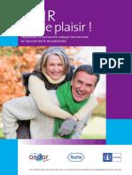 Agir_pour_le_plaisir du conjoint