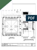 FIRE ESCAPE STAIR DETAILS.pdf