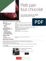 petit_pain_tout_chocolat_902.pdf