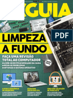 (20200600-PT) PC Guia