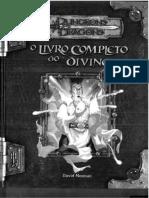 dd-3e-o-livro-completo-do-divino-scanner-preto-e-branco.pdf