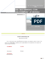 busterminalcommercialcomplexisbtindiapptshow-130102140333-phpapp02.pdf