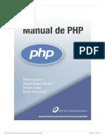 manual-de-php.2.0.pdf