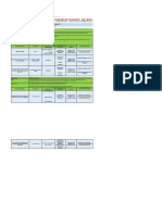 424655934-Action-Plan-Ict-Sy2019-2020.xlsx