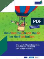 Leseheft_Die_abenteuerliche_Reise_im_Heissluftballon.pdf