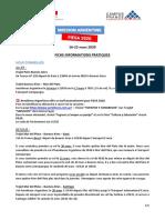 Informations Pratiques FIESA 2020_4fevr2020 - 4fevr2020 (1)