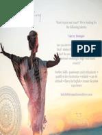 Job advert - Marine Biologist (1).pdf